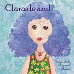 Clara de Azul