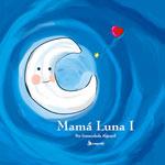 Mama Luna I