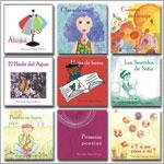 Colección Completa Literatura Pasta Blanda